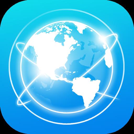 Iosアプリ Iphone等で艦これができるflashアプリ Photon X を紹介