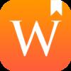 【mediawiki】htmlを出力する方法